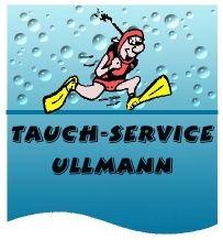 Tauch Service Ullmann